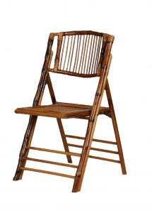 children folding chair bamboo chair