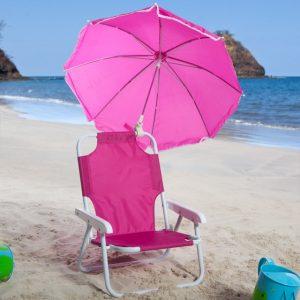 childrens beach chair modern kids chairs