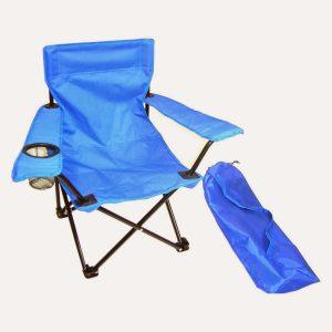 childrens beach chair redmon kids beach chairs