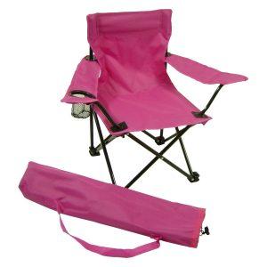 childrens camp chair xyxgwapel sl