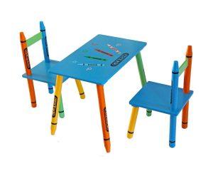 childrens wooden tables and chair sets da ef f ab ffcbcba jpg cb
