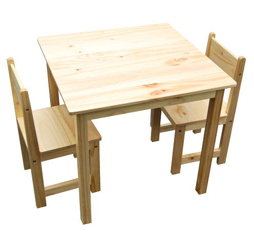 childrens wooden tables and chair sets childrens table and chairs set wooden