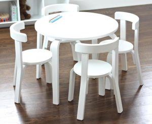 childrens wooden tables and chair sets childrens wooden table and chair set