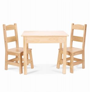 childrens wooden tables and chair sets kids table and chair sets awesome melissa doug solid wood table and chairs set of kids table and chair sets