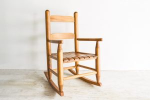 childs wooden rocking chair il fullxfull kog