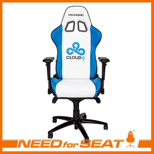 cloud 9 chair