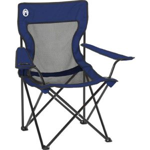coleman folding chair promotionalr