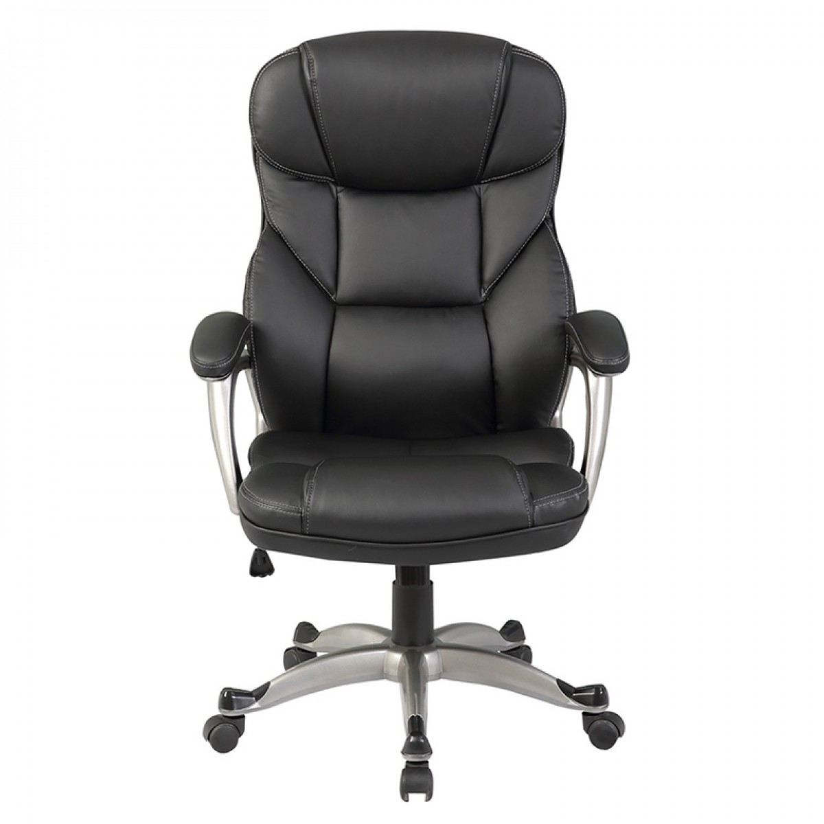 comfortable gaming chair belleze ergonomic leather executive computer chair