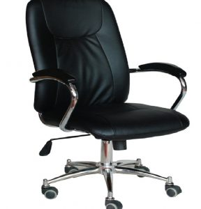 comfy computer chair comfortable desk chair