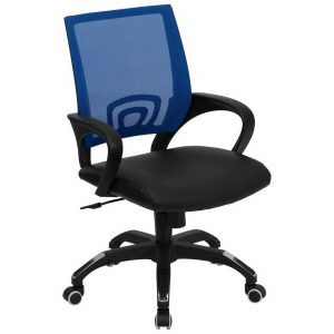 comfy computer chair most comfortable mesh office chairs