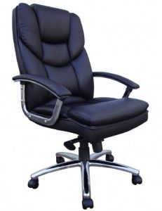 comfy office chair comfortable office chairs designs ()
