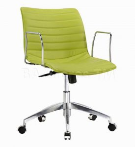 comfy office chair comfy office chair