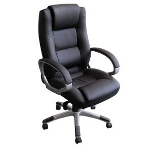 comfy office chair sxb