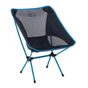 compact folding chair ob hchaironeb