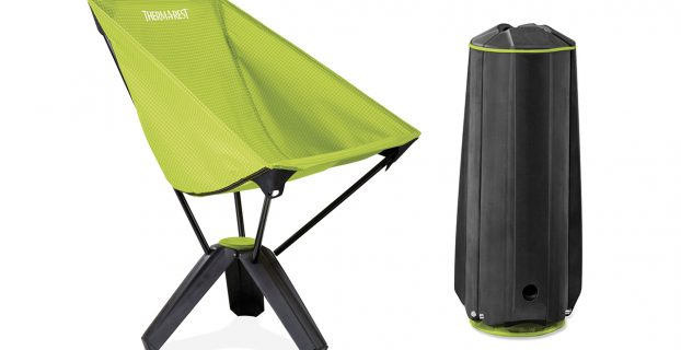 compact folding chair szftwdzogykkfrzk