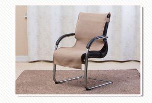computer chair covers htbbbiekpxxxxbpaxxxqxxfxxx