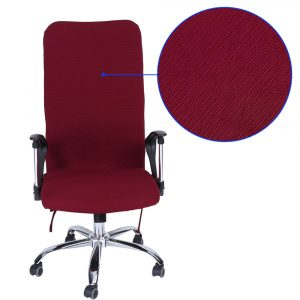 computer chair covers office armchair comfortable seat slipcovers computer chair covers l m s removable stretch rotating lift chair