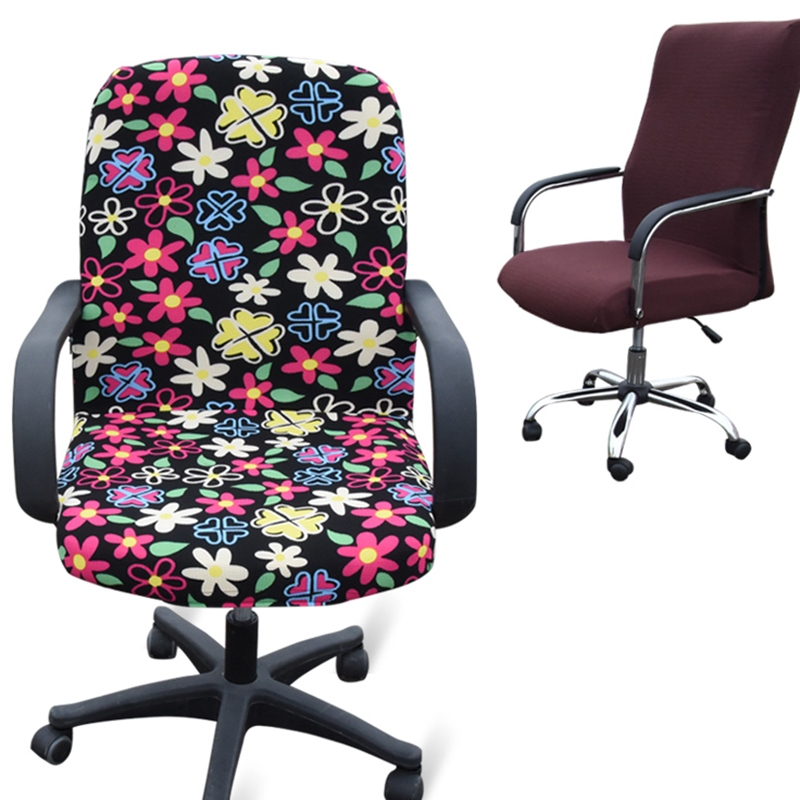computer chair covers