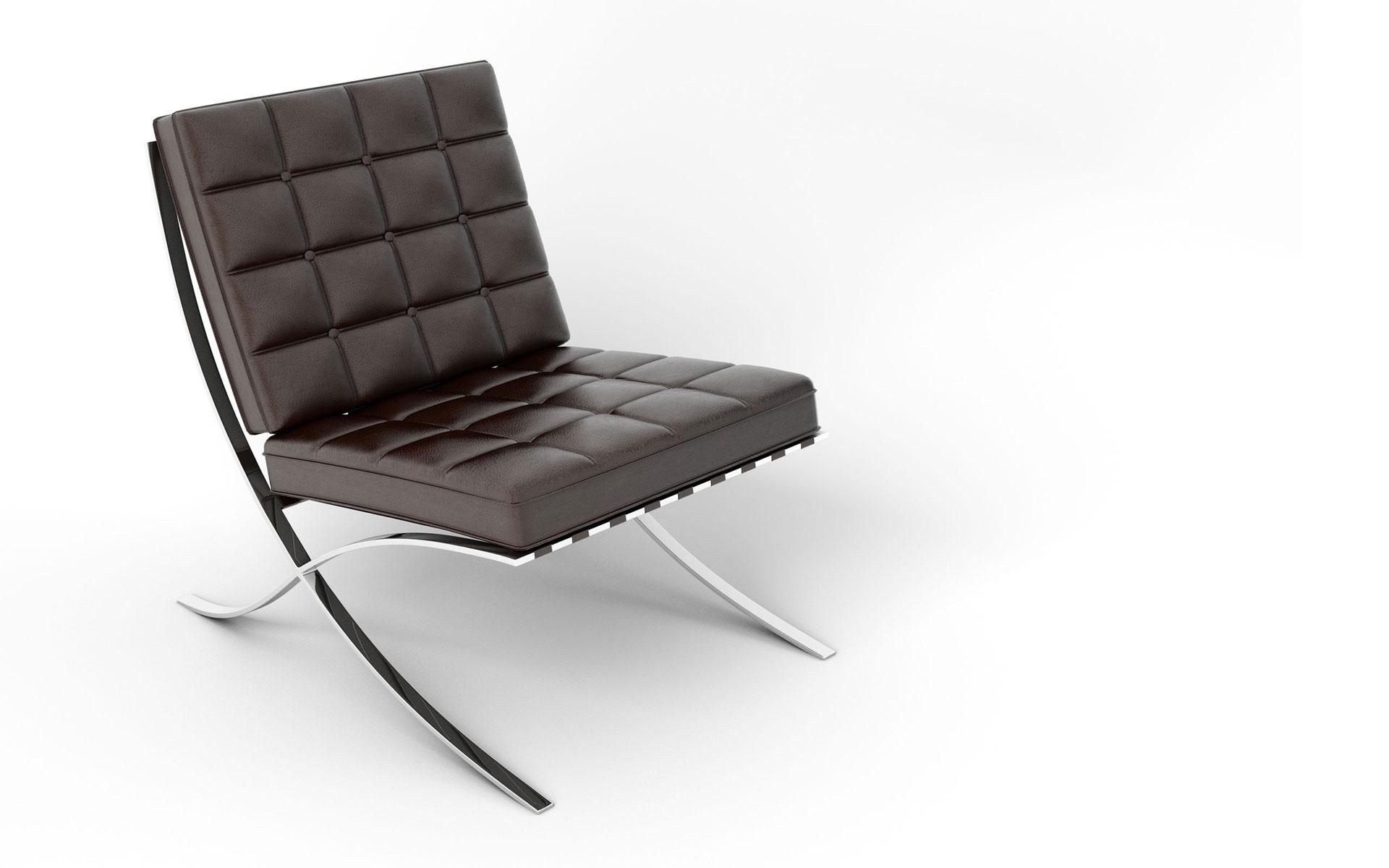 computer chair cushion w computer chair walmart