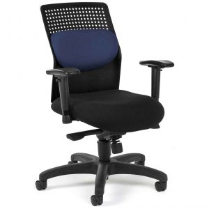 computer desk chair executive back mesh computer desk chair