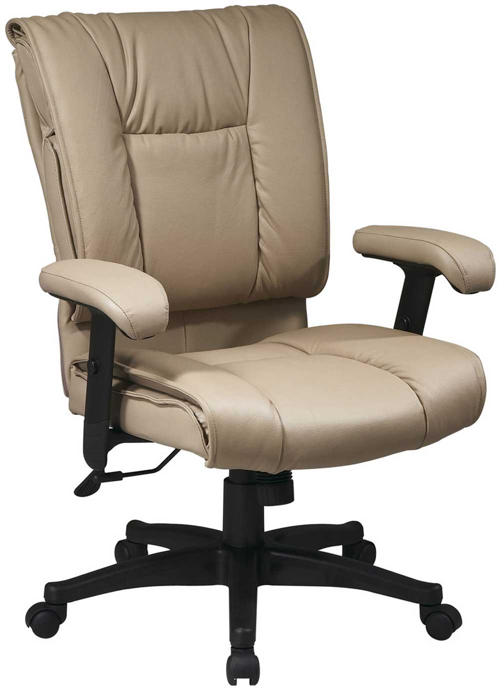 computer desks and chair executive leather computer desk chairs