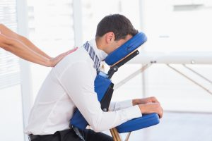 corporate chair massage corporate chair massage dana point ca