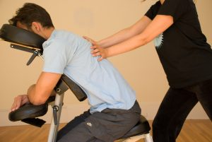 corporate chair massage dsc