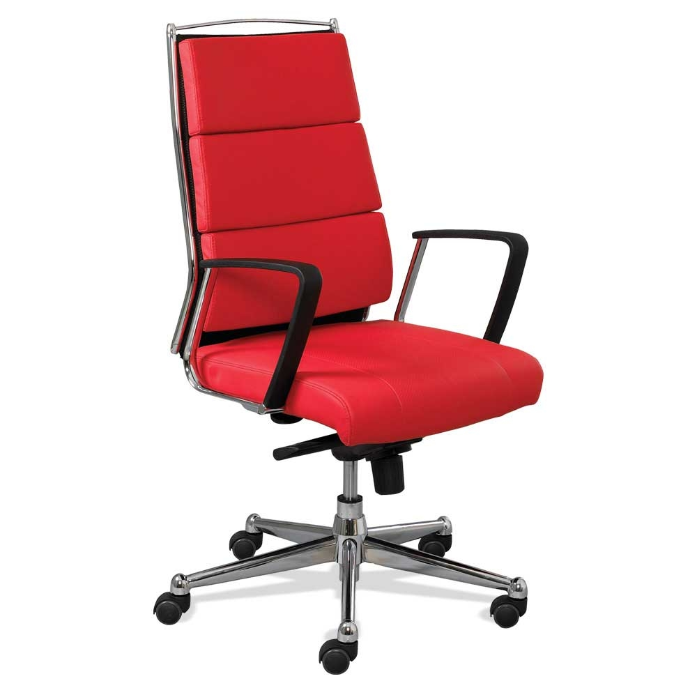 costco computer chair red office chair costco best computer chairs for office and home in addition to gorgeous costco computer chairs