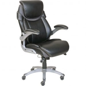 costco computer chair true office chair modern home interior design for costco desk chairs inspirations modern new office design ideas