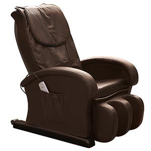 costco massage chair icomfort massage chair icbr