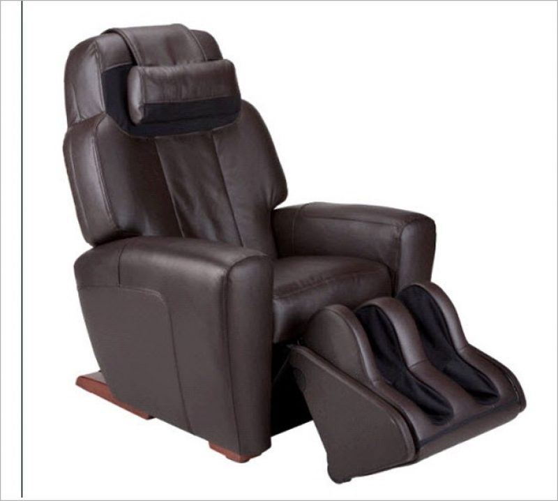 costco massage chair