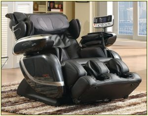 costco massage chair massage chairs costco home design ideas for costco massage chair
