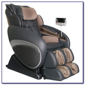costco massage chair panasonic massage chair costco chairs home design ideas for costco massage chair