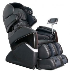 costco massage chair s l