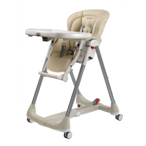 countertop height high chair