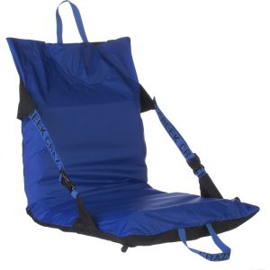crazy creek camp chair blabl