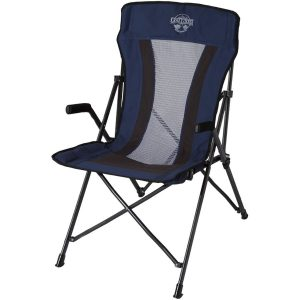crazy creek camp chair md