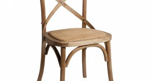 cross back chair french limed oak cross back dining chair