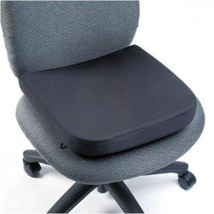 cushion for office chair chair cushion