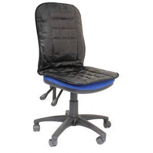 cushion for office chair seatcushe