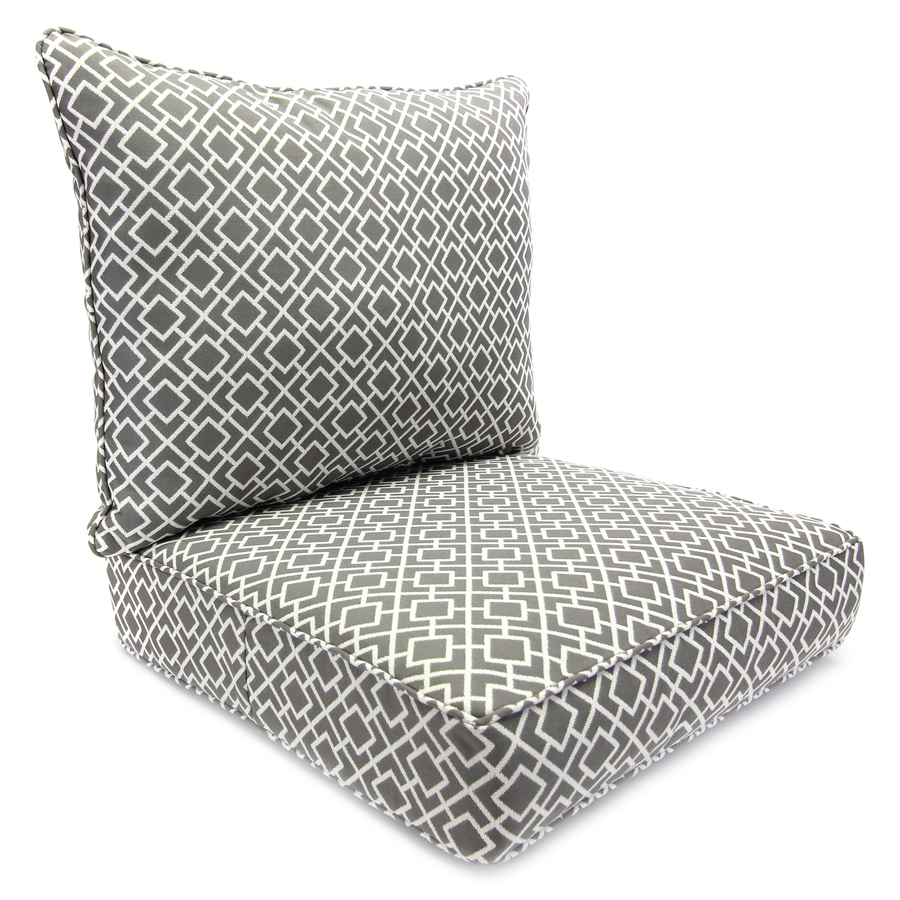 cushion for outdoor chair
