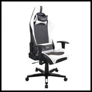 custom gaming chair s p i w