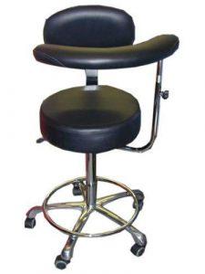 dental assistants chair $