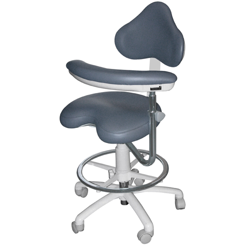 dental assistants chair