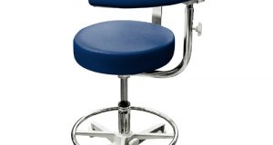 dental assistants chair