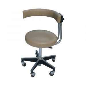 dental assistants chair abobeigedentistchair
