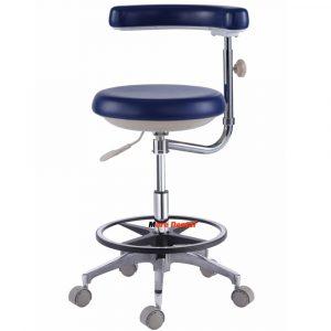 dental assistants chair s l