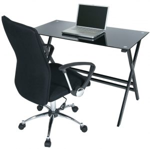 desk and chair products desk chair
