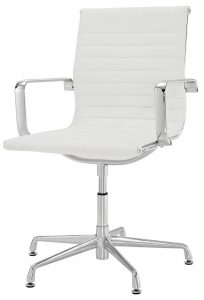 desk chair no wheels modern desk chairs no wheels best of stylish modern desk chair no wheels white leather fice chair no of modern desk chairs no wheels