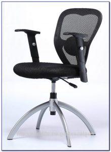 desk chair without wheels desk chair without wheels uk x